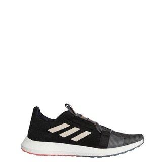 Tênis Senseboost GO  Adidas