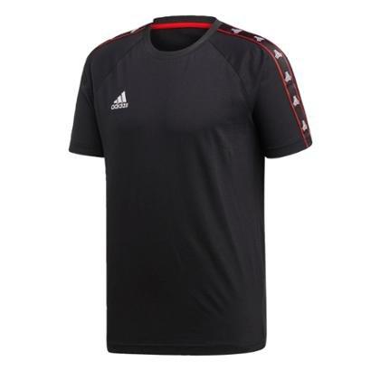Tenis Sensebounce+ Adidas