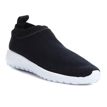 Tenis Shoestock Jogging