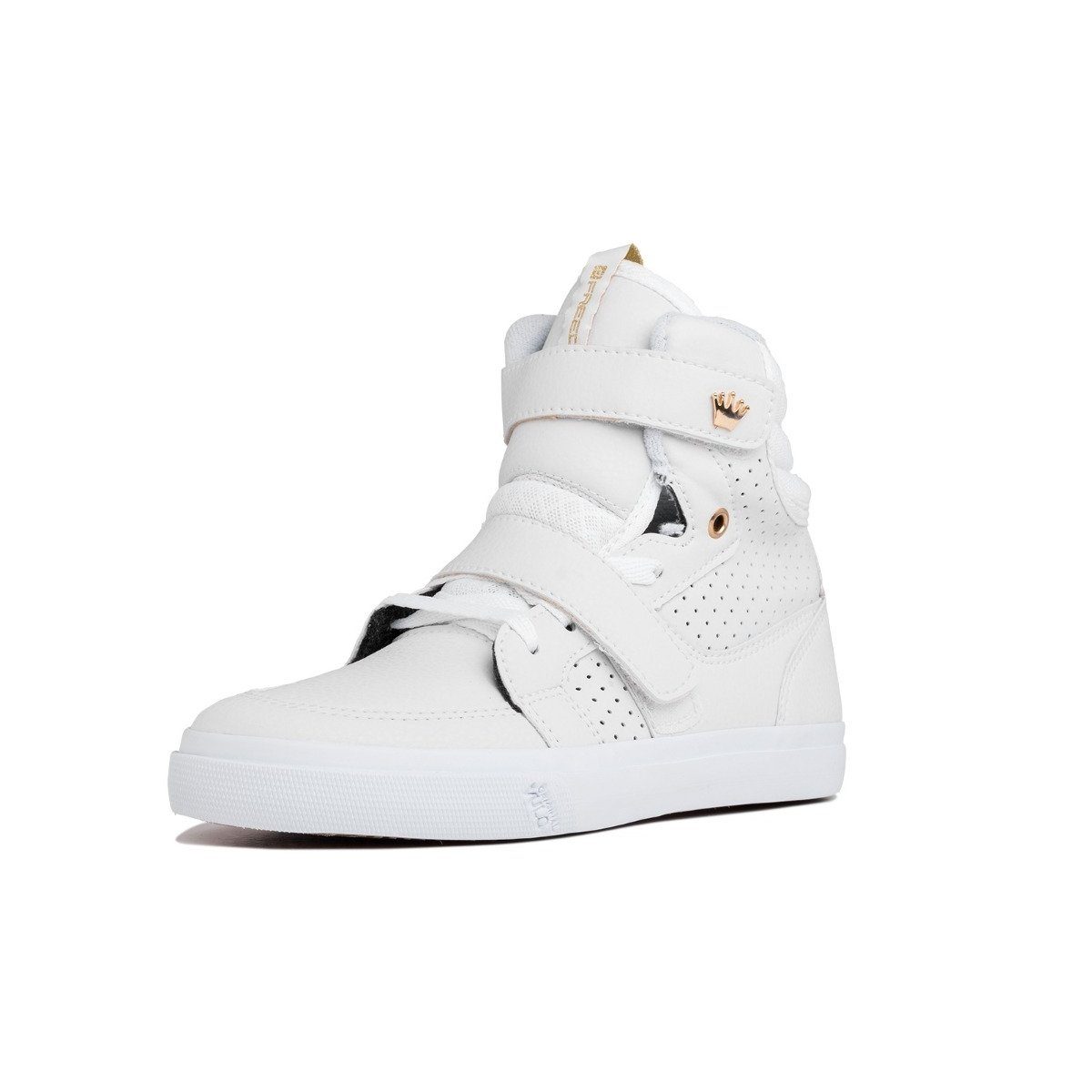 Tênis Skate Freeday Street Dance Vulc - Compre Agora  2bac5848f28b3