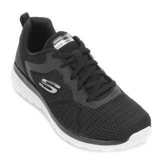 Tênis Skechers Bountiful Quick Path Feminino