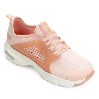 Tênis Skechers D'Lite Ultra-At The Feminino