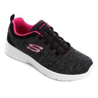 Tênis Skechers Dynamight 2.0 In A Flash Feminino
