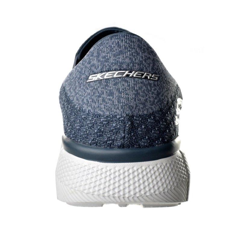 Equalizer Tênis Tênis Skechers Skechers Azul x01fcw