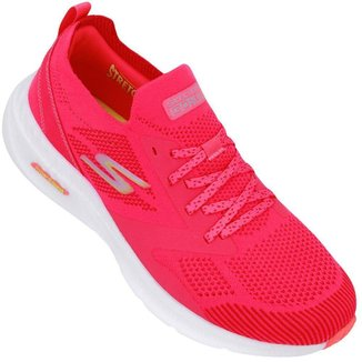 Tênis Skechers Feminino Go Run Hyper Burst