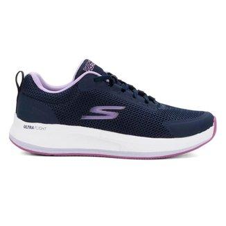 Tênis Skechers Feminino Go Run Pulse-Validate