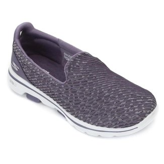 Tênis Skechers Feminino Go Walk 5