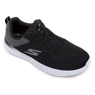 Tênis Skechers Feminino Go Walk Run 400 V2 - Scion