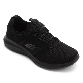 Tênis Skechers Flection Myogram Masculino