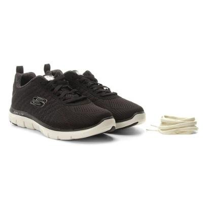 Tênis Skechers Flex Advantage 2.0 Masculino