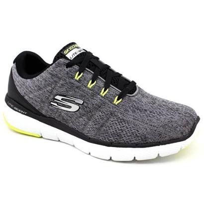 Tênis Skechers Flex Advantage 3.0 52957