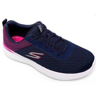 Tênis Skechers Go Run 400 V2 Feminino