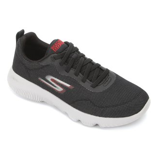 Tênis Skechers Go Run Focus-Forged Masculino