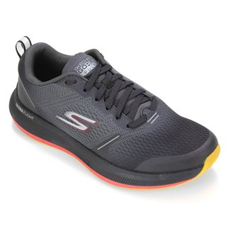 Tênis Skechers Go Run Pulse Specter Masculino