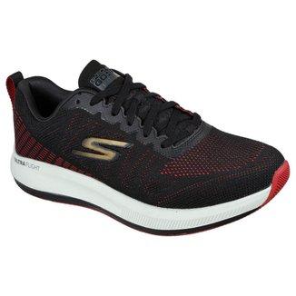 Tênis Skechers Go Run Pulse Strada
