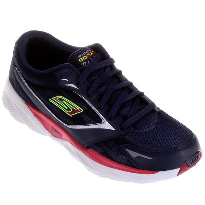 Tênis Skechers GO Run Ride 3