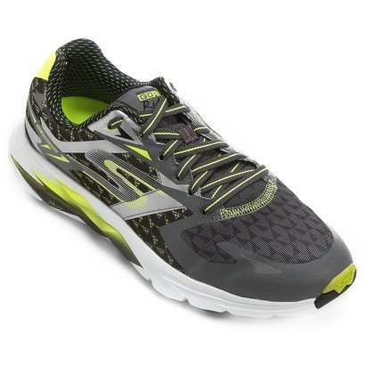 Tênis Skechers Go Run Ride 5 Masculino