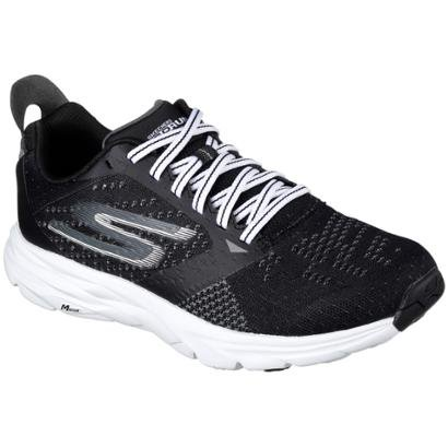 Tênis Skechers Go Run Ride 6 Feminino