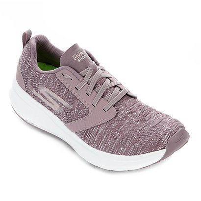 Tênis Skechers Go Run Ride 7 Feminino