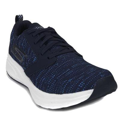 Tênis Skechers Go Run Ride 7 Masculino
