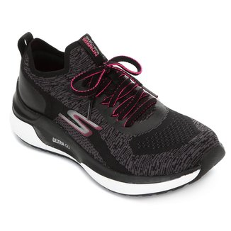 Tênis Skechers Go Run Steady Feminino