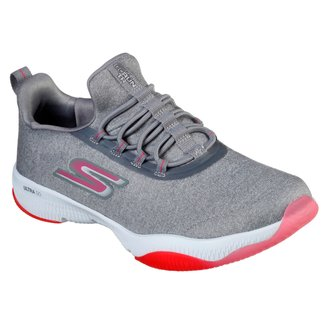 Tênis Skechers Go Run Tr- Exception Feminino