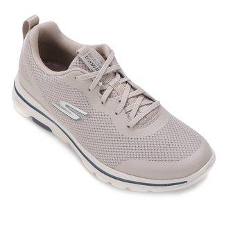 tênis feminino para caminhada