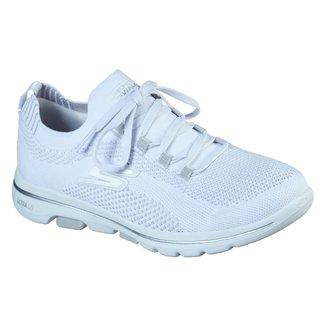 Tênis Skechers Go Walk 5 Uprise Feminino