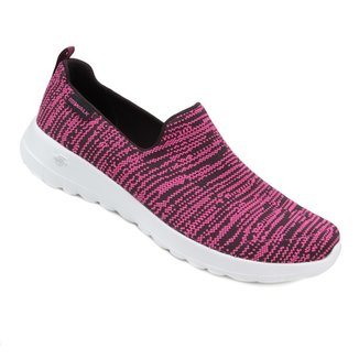 Tênis Skechers Go Walk Joy Nirvana