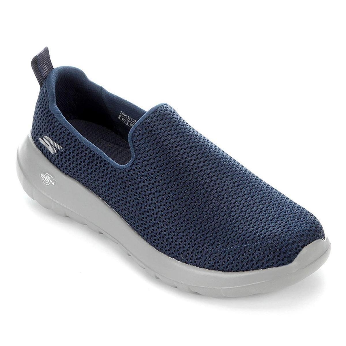 Skechers Tênis, Sapatilhas, Botas | Netshoes