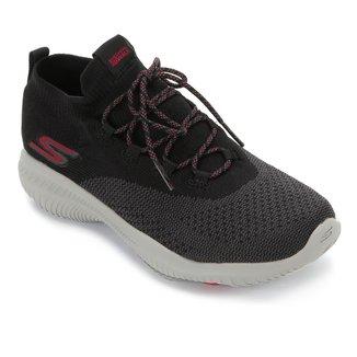 Tênis Skechers Go Walk Revolution Ultra-Turb Feminino