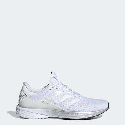 Tênis SL20 Adidas Feminino