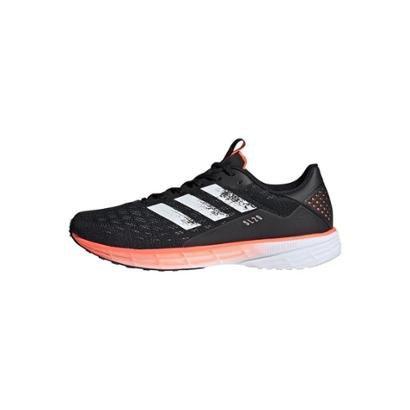 Tênis SL20 Preto Adidas