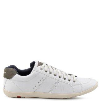 Tênis Slim Sneaker Alternativo Masculino