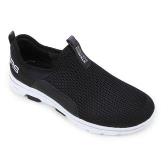 Tênis Slip On Skechers Feminino Go Walk 5-Sovereign