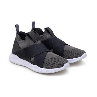 Tenis Sneaker 775 Fly 03 Feminino