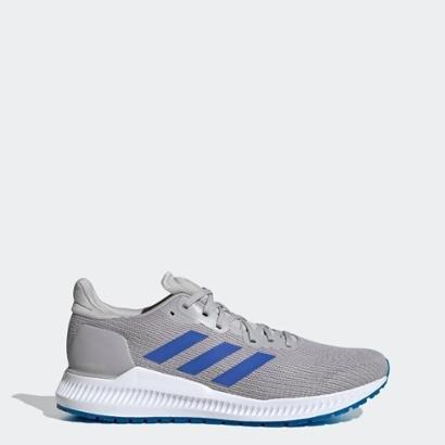 Tênis Solarblaze Adidas Masculino