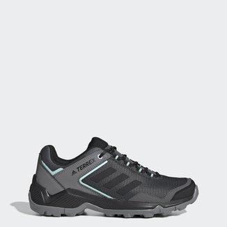 Tênis Terrex Eastrail Adidas