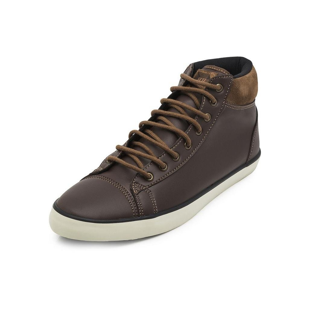 440ced359 Tênis The Box Project Grove - Compre Agora | Netshoes