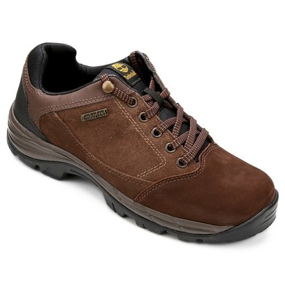 Tênis Timberland Expedition - Masculino