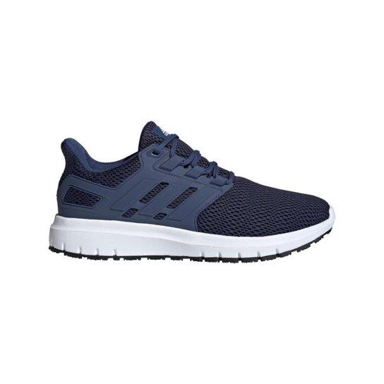 Tênis Ultimashow Adidas - Azul