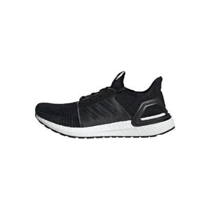 Tênis Ultraboost 19 Adidas