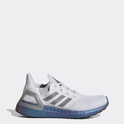 Tenis Ultraboost 20 Adidas