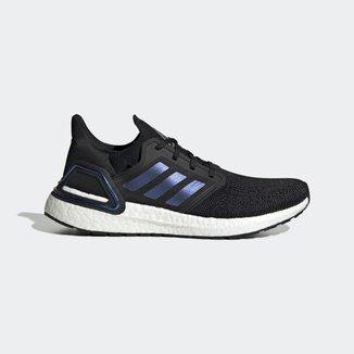 Tênis Ultraboost 20 Adidas