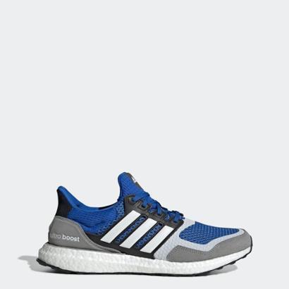 Tênis Ultraboost S&L Adidas