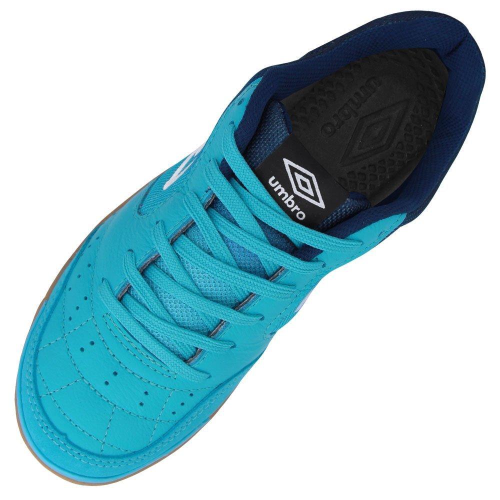 7e7d4e662e ... Tênis Umbro Futsal Box - Compre Agora Netshoes 1933914658a096  Chuteira  ...