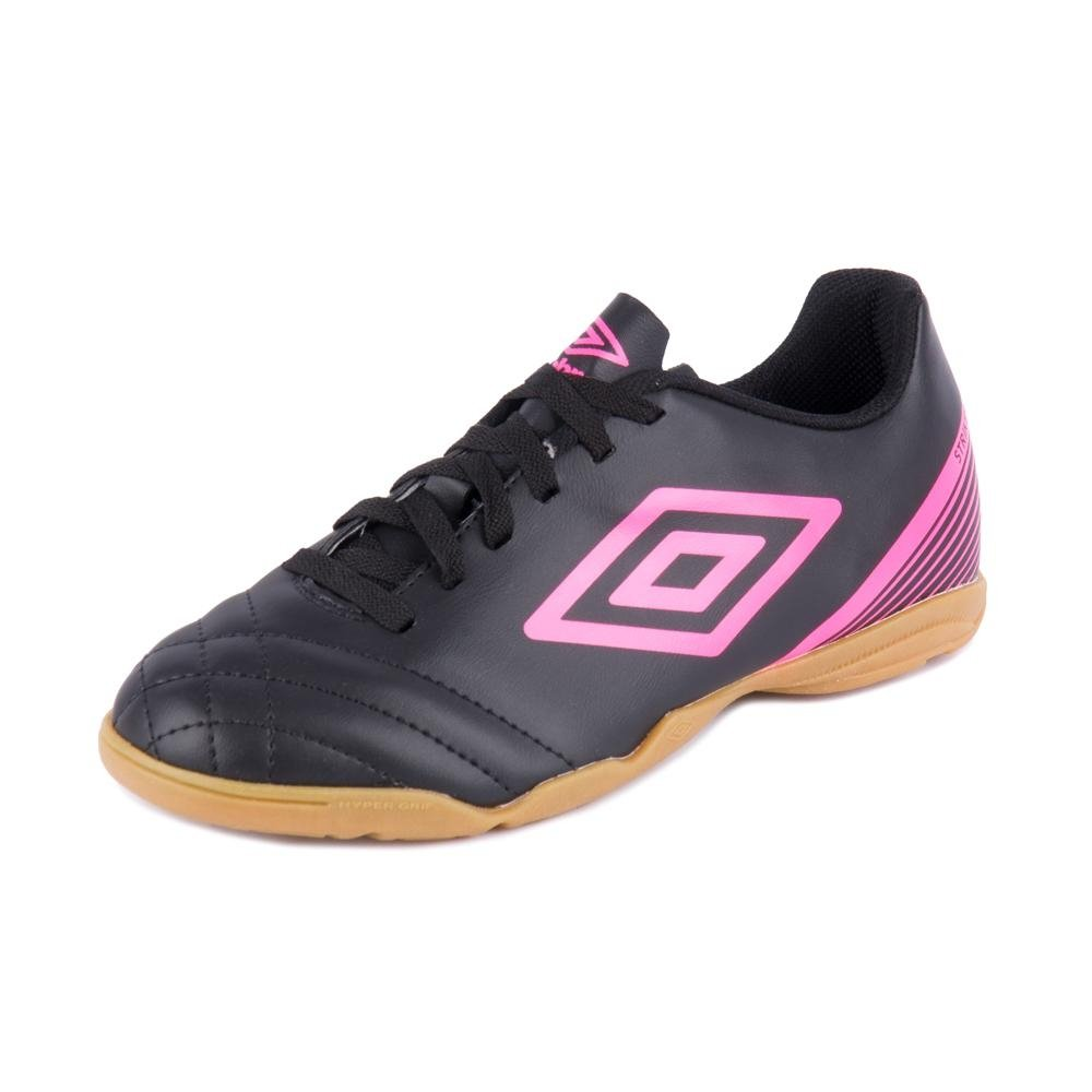 Tênis Umbro Futsal Striker Iii - Compre Agora  8ac2cf87fc5b0