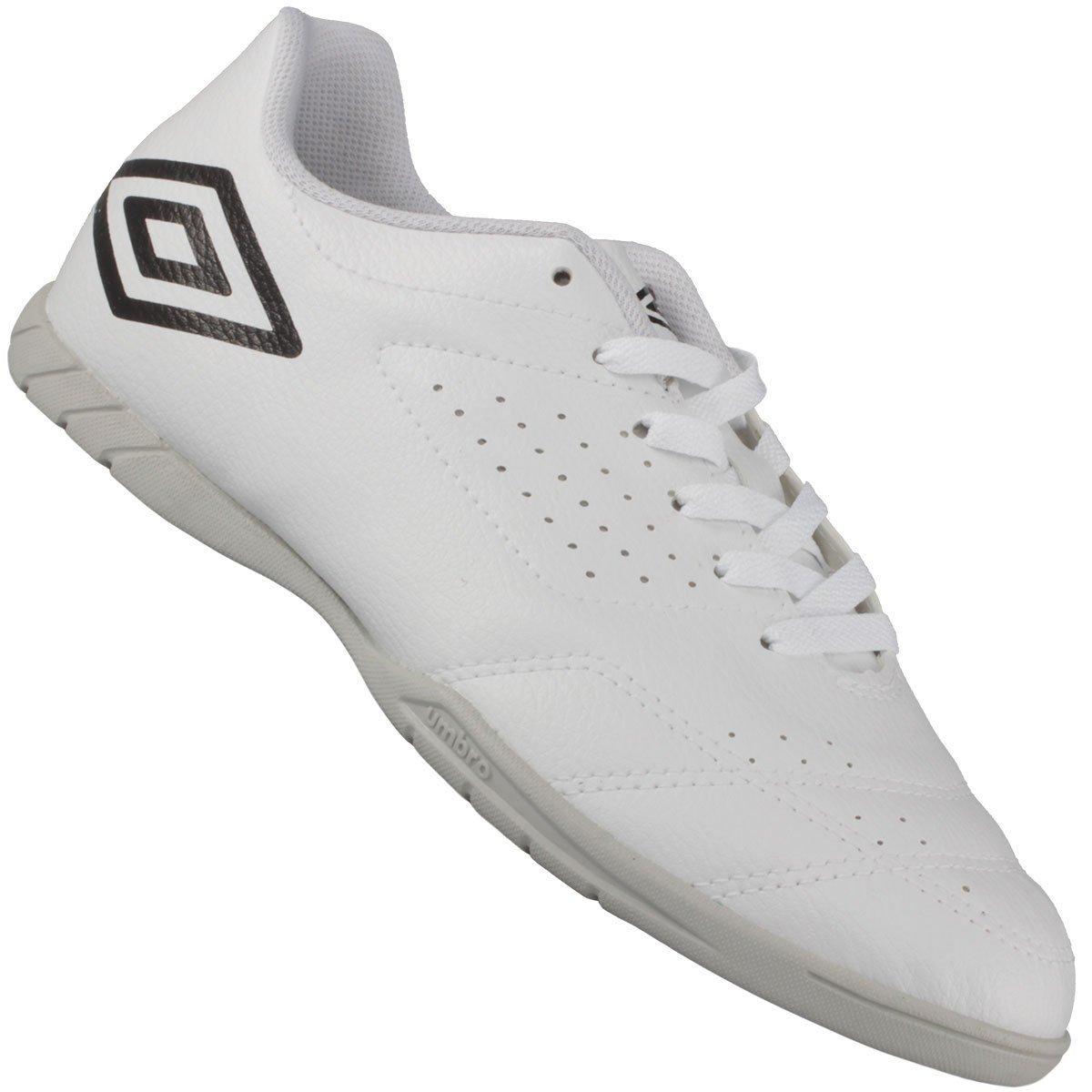 fb5dad0c3e29d Tênis Umbro Indoor Sala Futsal - Compre Agora