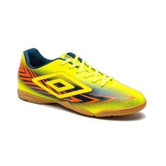 Tênis Umbro Speed III Futsal