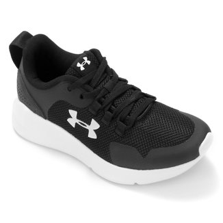 Tênis Under Armour CH Essential Masculino